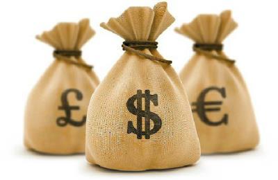 Công bố chi tiết học phí K23 (niên khóa 2021-2024)