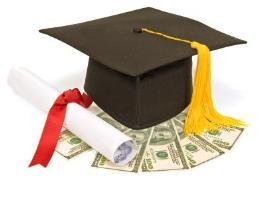 Học phí Khóa 23 năm học 2021 - 2024